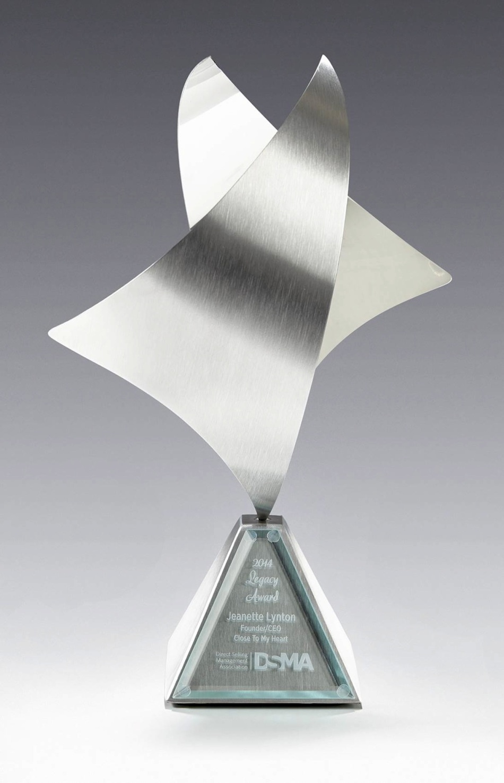 DSMA Award