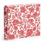 CTMH Ruby Floral