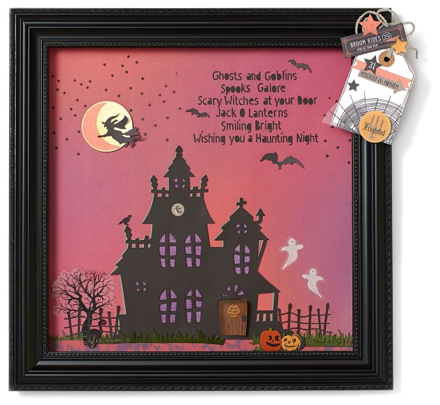 Make Your Halloween Party Spooktacular! #ctmh #closetomyheart #halloween #halloweendecor #ctmhsangria #diypartydecor