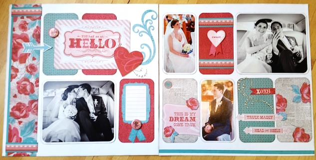 Get the inside scoop from one of our top Consultants! #ctmh #closetomyheart #lynncomo #Consultants #scrapbooking #papercrafting