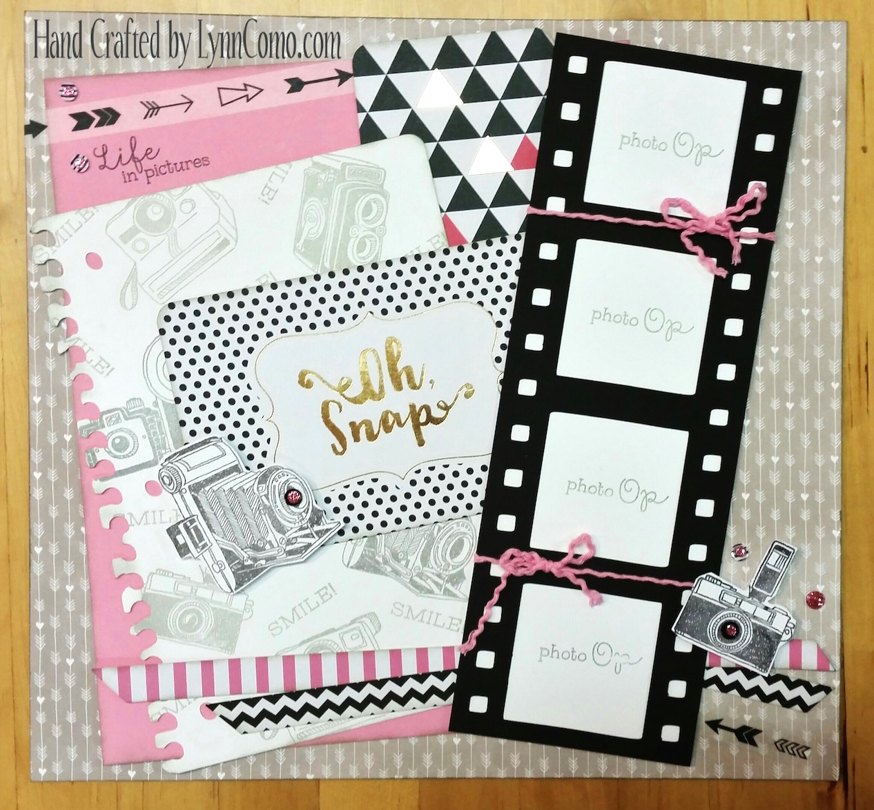 Scrapbook ideas using cricut - Get The Inside Scoop From One Of Our Top Consultants Ctmh Closetomyheart