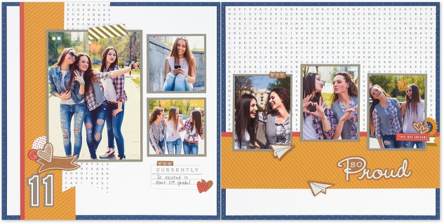 3 reasons you should become a Close To My Heart Consultant right now! #ctmh #closetomyheart #beyourownboss #startyourownbusiness #scrapbooking #crafting