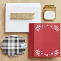 card-kit