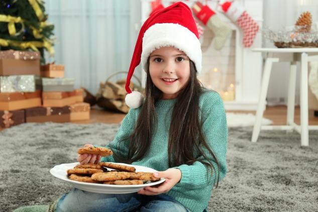 15 Photos you MUST Take This Holiday Season #closetomyheart #ctmh #scrapbooking #memorykeeping #photos #Christmas