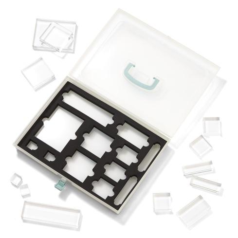 blocks-foam-insert