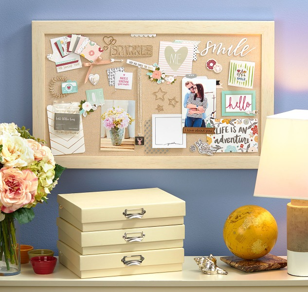 13 tips for finding time to preserve your memories #memorykeepingmatters #memories #stories #scrapbooking #photobook #journaling #ctmh #closetomyheart