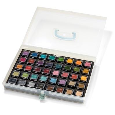 pigment-inks-foam-insert