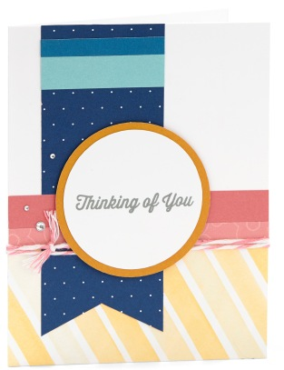 Throwback stamp sets—only available through July! #ctmh #closetomyheart #cardmaking #scrapbooking #stamping