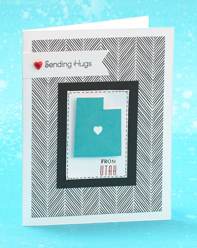 Get these exclusive Close To My Heart products before they're gone! #ctmh #closetomyheart #scrapbooking #cardmaking #papercrafting