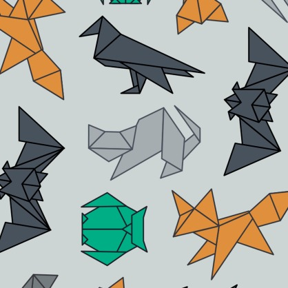Cats & Bats Collection #cats&bats #catsandbats #ctmh #cats #bats #owls #origami #halloween