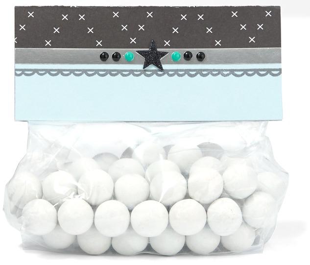 holiday favorites #cmth #closetomyheart #candy #bag #cats #bats #dots #black #emerald #enamel #star #glitter