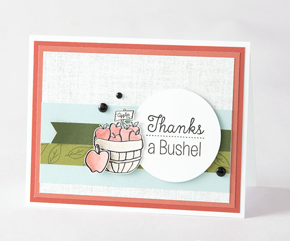 Business make it from your heart fab four sign up special ctmh closetomyheart diy card cardmaking colourmoves
