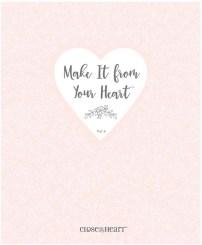 Scrapbook patterns #ctmh #closetomyheart #scrapbook #patterns #layouts #MakeItfromYourHeart #howtobook #how-to