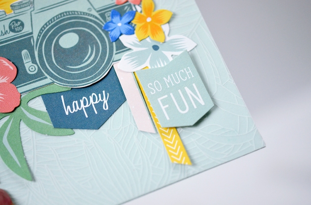 Postcard Perfect Cards #ctmh #closetomyheart #ctmhpostcardperfect #ctmhxmaylinjung #postcardperfectxmaylinejung #maylinejung #diy #cardmaking #nationalscrapbookingmonth #nsm #scrapbookingmonth #diy #card #cardmaking