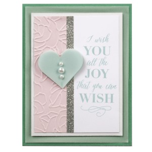 Here's to You #cmth #closetomyheart #ctmhhere'stoyou #here'stoyou #sale #campaign #constantcampaign #monthlyspecial #special #Junespecial #Julyspecial #cardmaking #scrapbooking