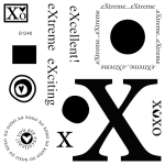 stampaganza #ctmh #closetomyheart #ctmhstampaganza #stampaganzaxctmh #solos #solosstampsets #stamping #stamps #free #July #sale #summeralbum #marveloussummer #summer #album #numbers #alphabet #abc #letters #numerical #MyAcrylix® #MyAcrylix