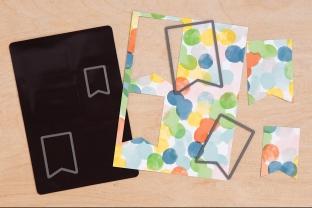 Going Soon #ctmh #closetomyheart #ctmhannualinspirations #ctmhideabook #ctmhcatalog #ctmhcatalogue #retiring #goingsoon #ideabook #catalog #catalogue #magazine #scrapbooking #cardmaking #thincuts #banners #metaldies #diecutting