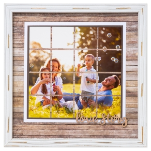 Photo Grids #ctmh #closetomyheart #photogrids #memorygrids #scrapbooking #memorykeeping #ctmhfreshair #ctmhdocumented