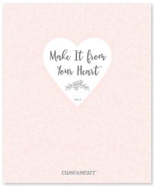 Free Scrapbook Pattern #CTMH #CloseToMyHeart #CTMHMoreMagical #MoreMagical #freepattern #freescrapbookpattern #scrapbooking #free #download #scrapbooklayout #magical #adventure #dreamscometrue #MakeItfromYourHeart #howtobooks