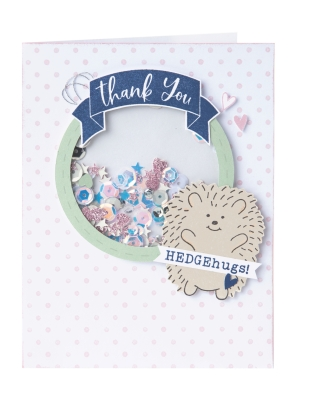 hedgehugs-shaker-window-card