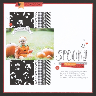 Holiday Borders #ctmh #closetomyheart #nationalstampingmonth #nsm #stamping #papercrafting #scrapbooking #cardmaking #borders #holidayborders #MyAcrylix®HolidayBorders #giveaway #contest #free #Halloween #Christmas #Thanksgiving #fall #autumn