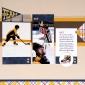 True North Workshop #ctmh #closetomyheart #TrueNorth #TrueNorthWorkshop #CelebrateCanada #Canada #hockey #icechockey #pondhockey #skates