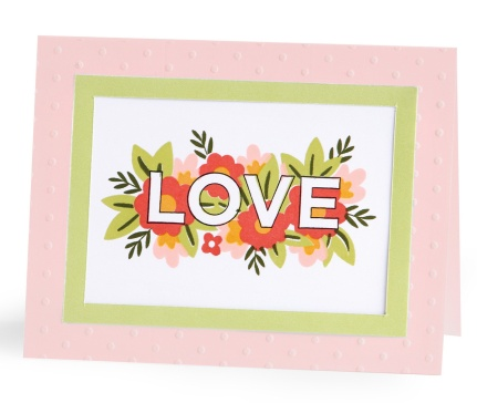 New and Exciting Products for the New Year #ctmh #closetomyheart #SE1 #seasonalexpressions #ideabook #papercrafting #cardmaking #scrapbooking #creating #diy #storytelling #memorykeeping #loveinbloom