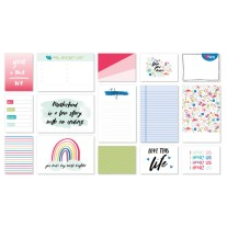 New and Exciting Products for the New Year #ctmh #closetomyheart #SE1 #seasonalexpressions #ideabook #papercrafting #cardmaking #scrapbooking #creating #diy #storytelling #memorykeeping #picturemylife #pocketcards #pocketscrapbooking #ctmhiloveus