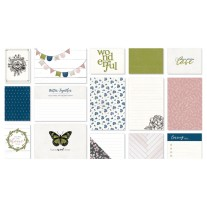 New and Exciting Products for the New Year #ctmh #closetomyheart #SE1 #seasonalexpressions #ideabook #papercrafting #cardmaking #scrapbooking #creating #diy #storytelling #memorykeeping #picturemylife #pocketscrapbooking #pocketcards #ctmhfeelslikehome