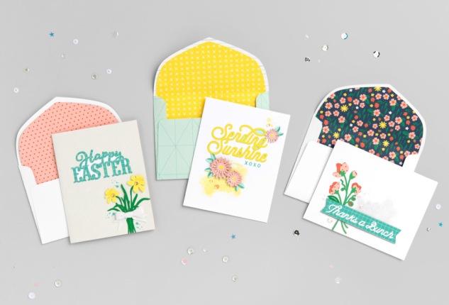 Design Space™ Basics #ctmh #closetomyheart #ctmhcricut #designspace #cardmaking #cards #diy #ctmhsomuchhappy