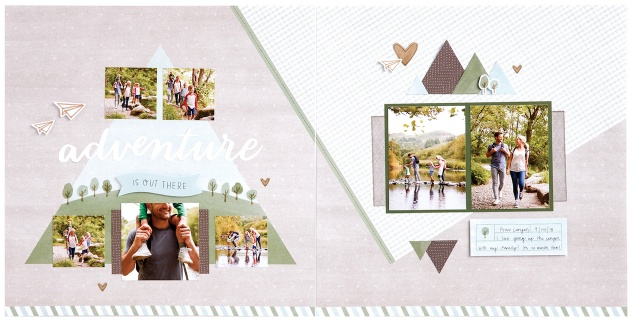 National Scrapbooking Month #ctmh #closetomyheart #ctmhnsm #nationalscrapbookingmonth #scrapbook #scrapbooking #cutabove #memorykeeping #free #giveaway #win