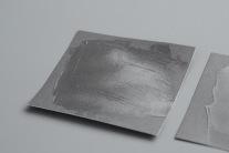 Texture Paste #closetomyheart #ctmh #texturepaste #mixedmedia #cardmaking #scrapbooking #papercrafting