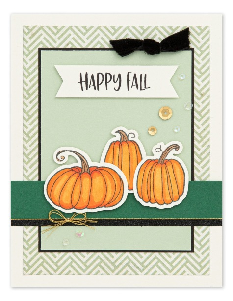 Stamping-techniques-happy-fall-card