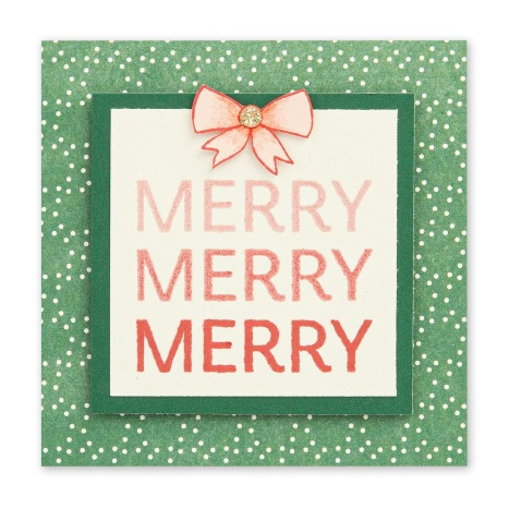 Stamping-techniques-merry-merry-merry-card