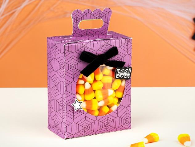 treat-box