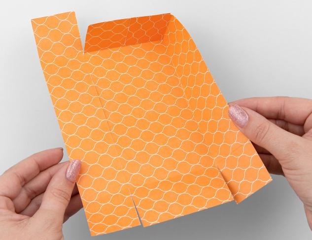 giftbag-lid-step-5a