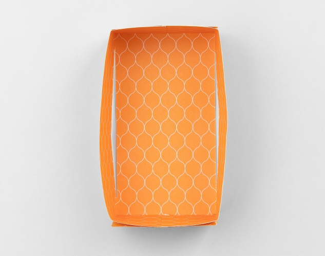 giftbag-lid-step-5b