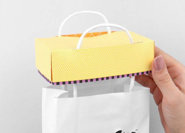 giftbag-lid-step-6