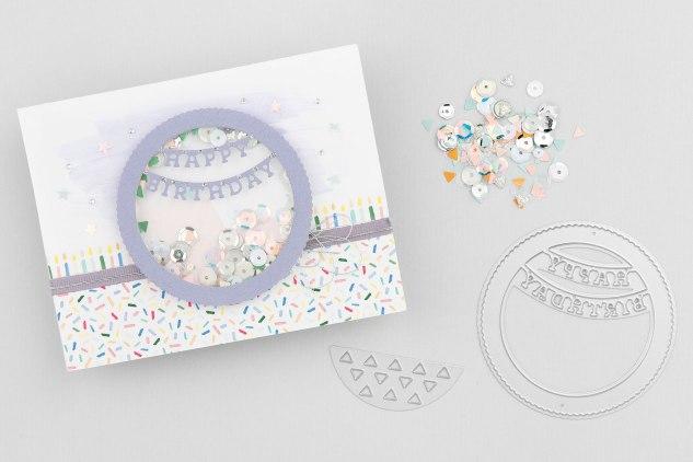 New Year Catalog #ctmh #closetomyheart #scrapbooking #cardmaking #papercrafting #ctmhohmyheart #ctmhallaroundcreativity #nsm #nationalscrapbookingmonth #ThinCuts