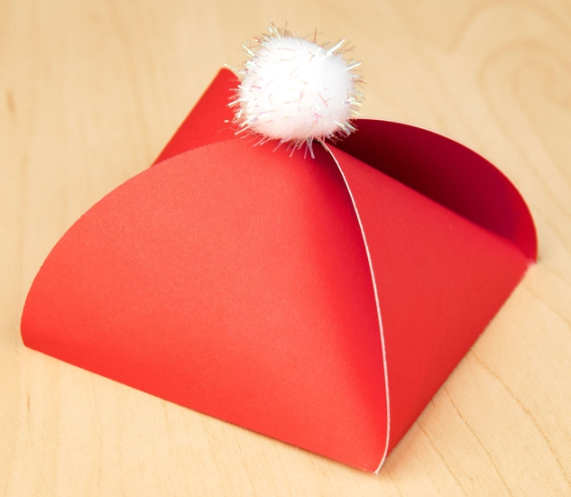 last-minute-treats-santa-hat