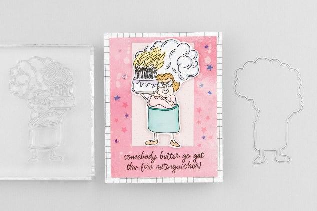 New Year Catalog #ctmh #closetomyheart #scrapbooking #cardmaking #papercrafting #ctmhohmyheart #ctmhallaroundcreativity #nsm #nationalscrapbookingmonth #you'renotold