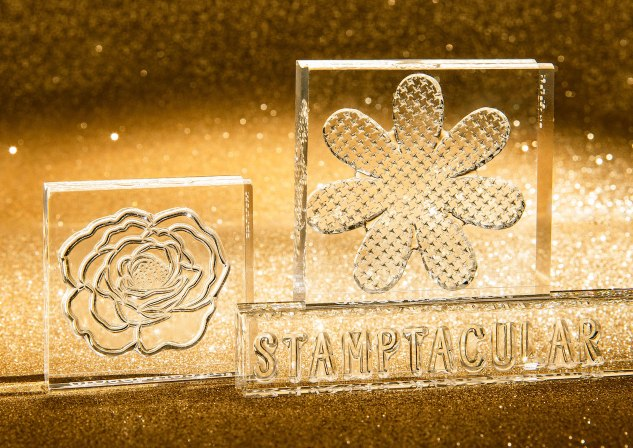 Stamptacular Sale #ctmh #closetomyheart #sale #stamps #diy #cardmaking #scrapbooking #papercrafting #stamptacular #myacrylix #thincuts #diecutting #cuttlebug